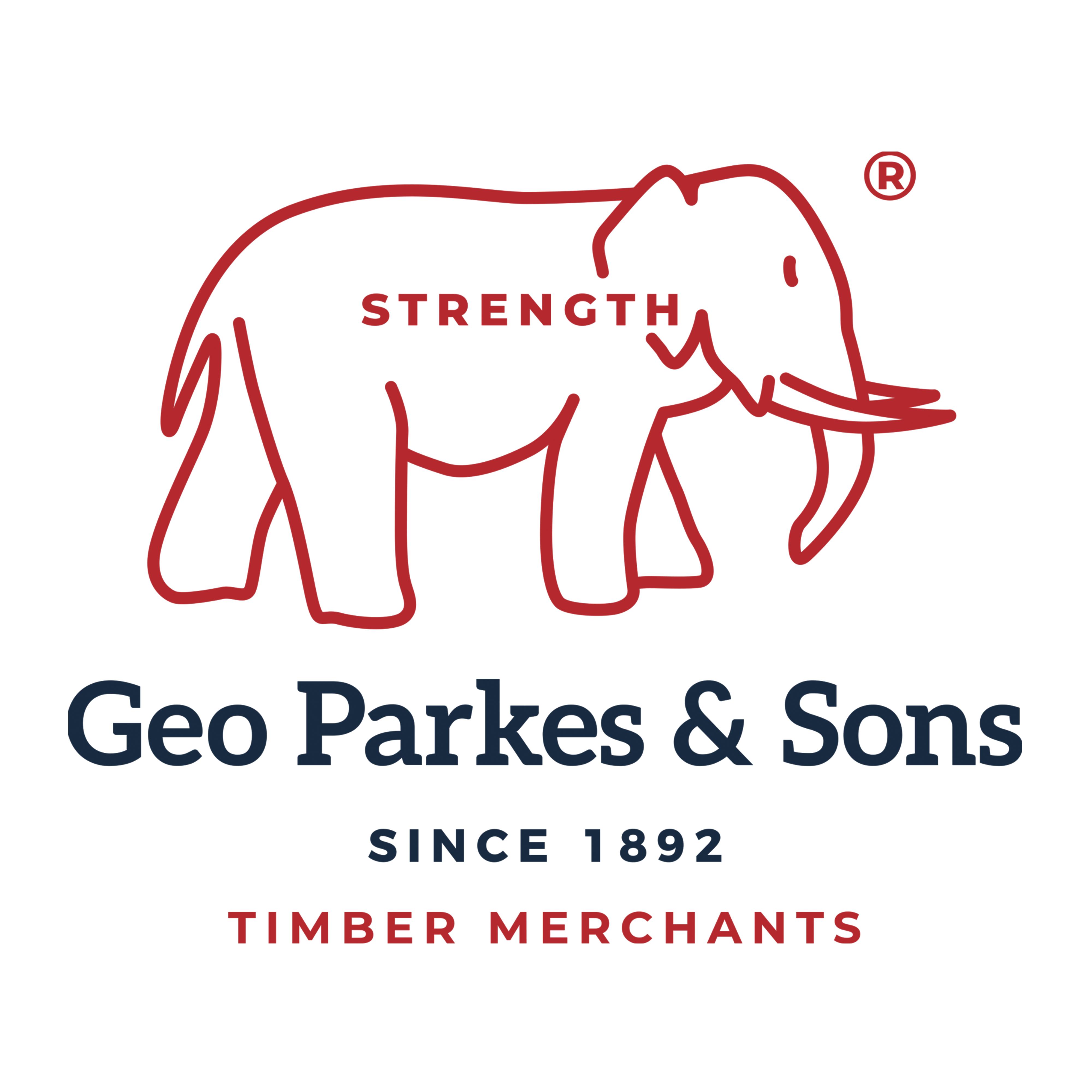 Geo Parkes & Sons